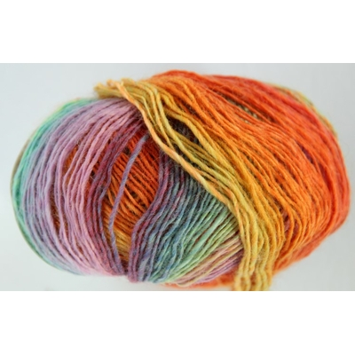Mille Colori Baby coloris 56