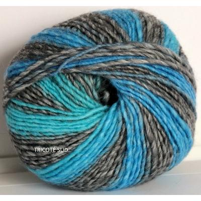 Zebrino coloris 62