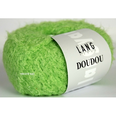 DOUDOU16 (1) (Medium)