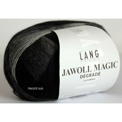 JAWOLL MAGIC DEGRADE 70 (2) (Medium)