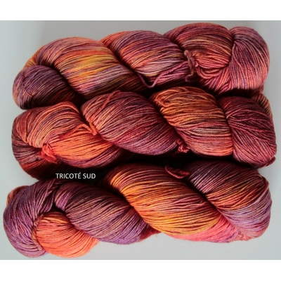 Sock coloris Archangel