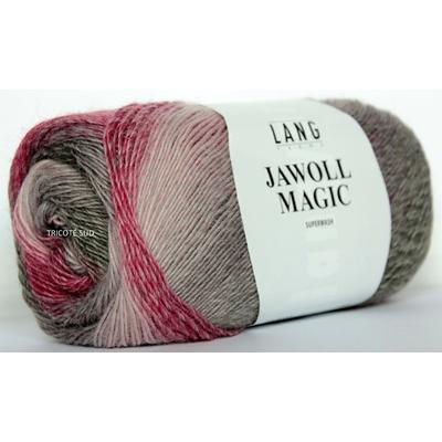 JAWOLL MAGIC 23 (2) (Medium)