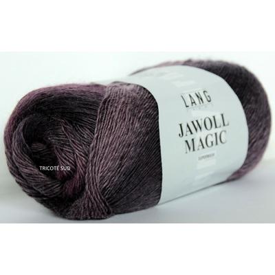 JAWOLL MAGIC 90 (1) (Medium)