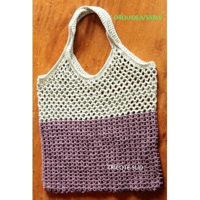 Leontine sac (1) (Medium)
