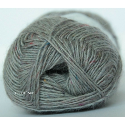 Magic Tweed coloris 03