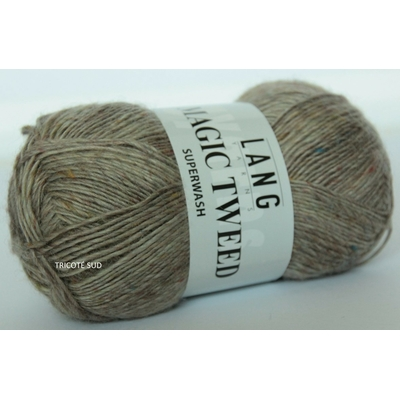 MAGIC TWEED 26 (1) (Medium)