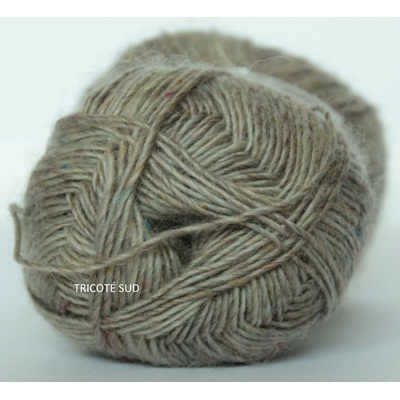 Magic Tweed coloris 26