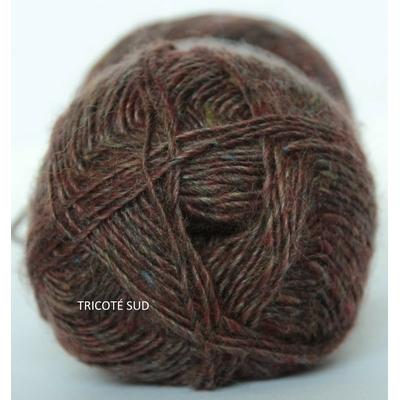 Magic Tweed coloris 68