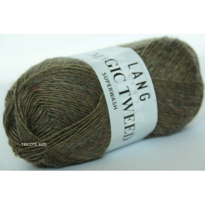 MAGIC TWEED 98 (1) (Medium)