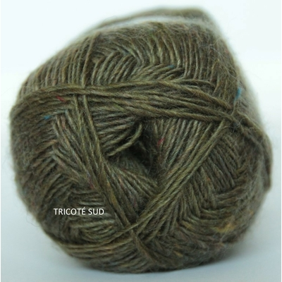 Magic Tweed coloris 98