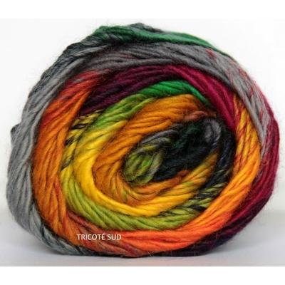 VIVA coloris 53