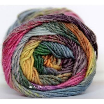 VIVA coloris 65