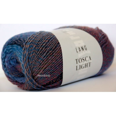 TOSCA LIGHT COLORIS 34 (1) (Medium)