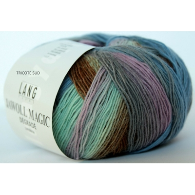 JAWOLL MAGIC DEGRADE COLORIS 67 (1) (Medium)