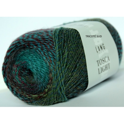 TOSCA LIGHT 88 (2) (Medium)
