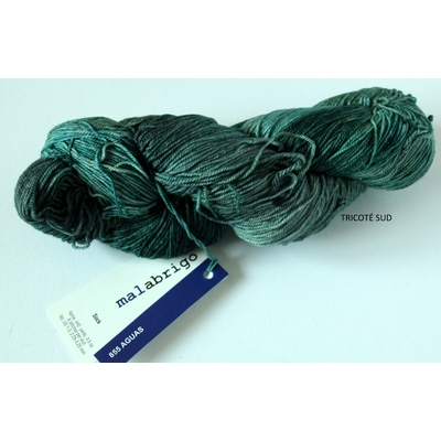 MALABRIGO SOCK AGUAS (1) (Medium)