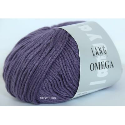 OMEGA 45(6) (Medium)