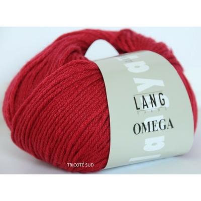 OMEGA 60(8) (Medium)