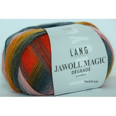 JAWOLL MAGIC DEGRADE 33 (1) (Medium)