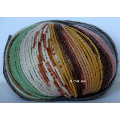 Knitcol coloris 80