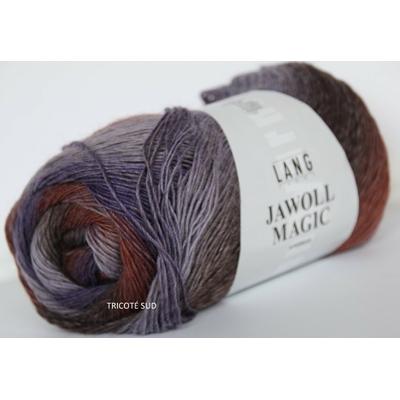 JAWOLL MAGIC COLORIS 07 (1) (Large)