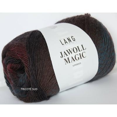 JAWOLL MAGIC COLORIS 64 (2) (Large)