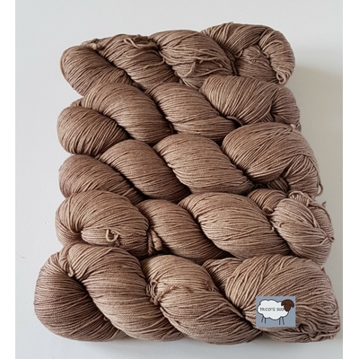 MALABRIGO SOCK SAND BANK (4) (Large)