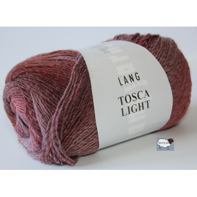 TOSCA LIGHT COLORIS 148 (1) (Large)