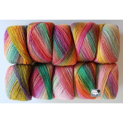 GRETA LANG YARNS COLORIS 52 (1) (Large)