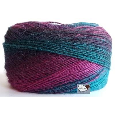 Greta coloris 152
