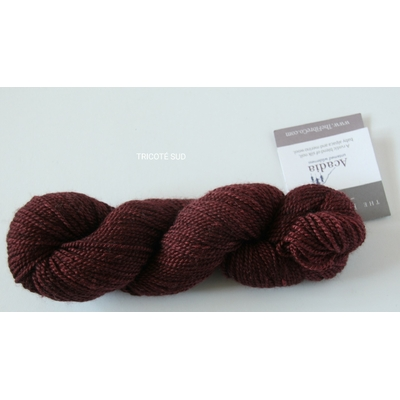 Acadia coloris Cranberry
