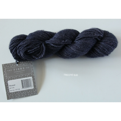 ACADIA FIBRE CO COLORIS MUSSEL (1) (Large)
