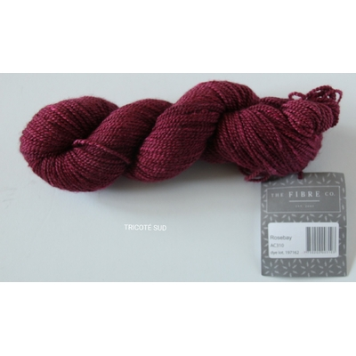 ACADIA FIBRE CO COLORIS ROSEBAY (1) (Large)