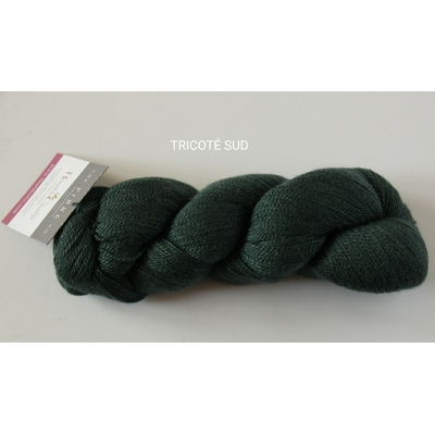 Road to China Lace coloris Verdite