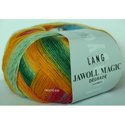 JAWOLL MAGIC DEGRADE COLORIS 57 (2) (Large)