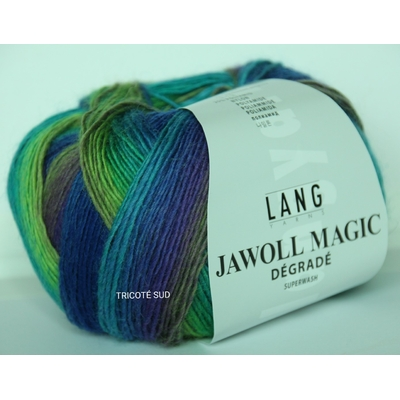 JAWOLL MAGIC DEGRADE COLORIS 118 (2) (Large)