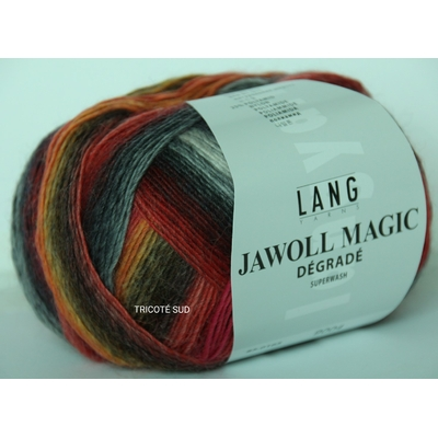 JAWOLL MAGIC DEGRADE COLORIS 165 (2) (Large)
