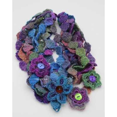 COLLIER NINON CROCHET (4) (Large)