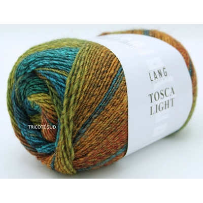 TOSCA LIGHT COLORIS 151 (1) (Large)