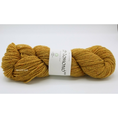 Loch Lomond Bio coloris 01