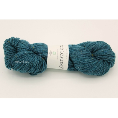 Loch Lomond Bio coloris 02