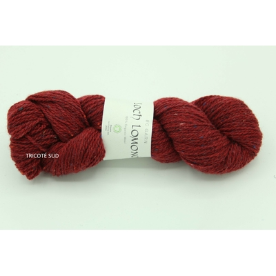 Loch Lomond Bio coloris 11