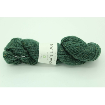Loch Lomond Bio coloris 12