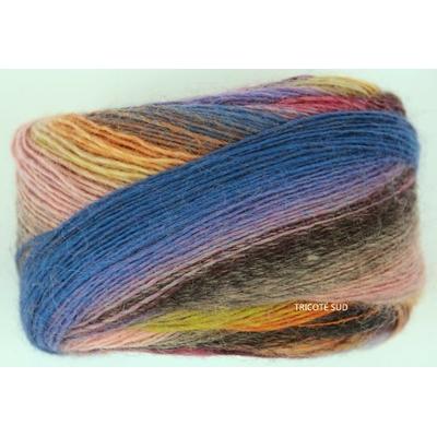 Greta coloris 153