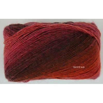 Greta coloris 251