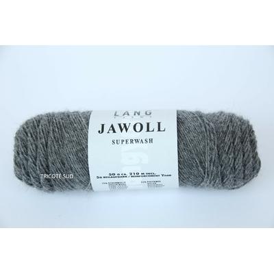 Jawoll coloris 03