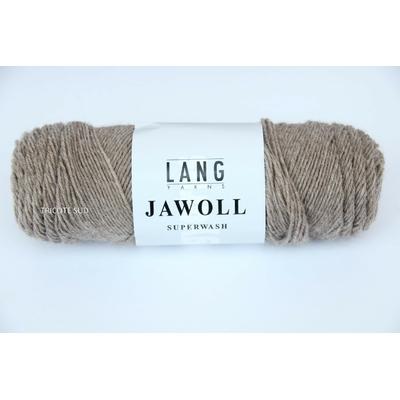 Jawoll coloris 45
