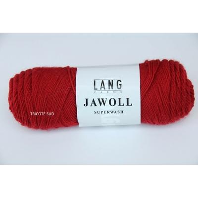 Jawoll coloris 61