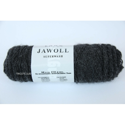 Jawoll coloris 70