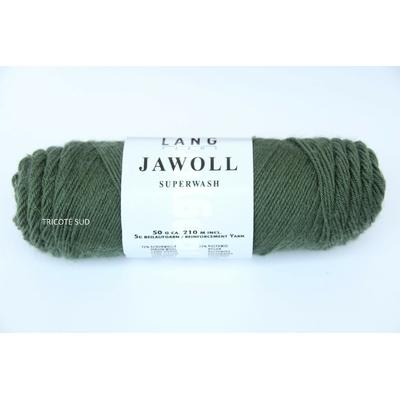 Jawoll coloris 98